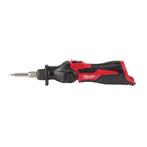 Milwaukee M12™ Soldering Iron (Tool Only)