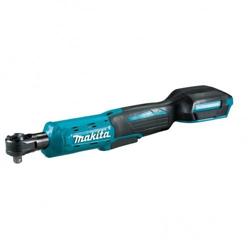 Makita 18V Ratchet wrench  (Skin) Dwr180Z