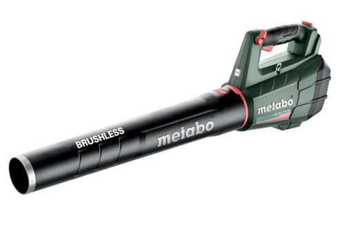 Metabo 18V Cordless Leaf Blower (Skin) LB 18 LTX BL