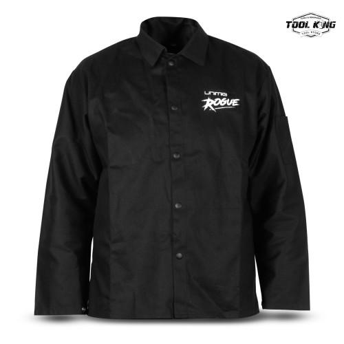 UNIMIG ROGUE™ Welding Jacket M