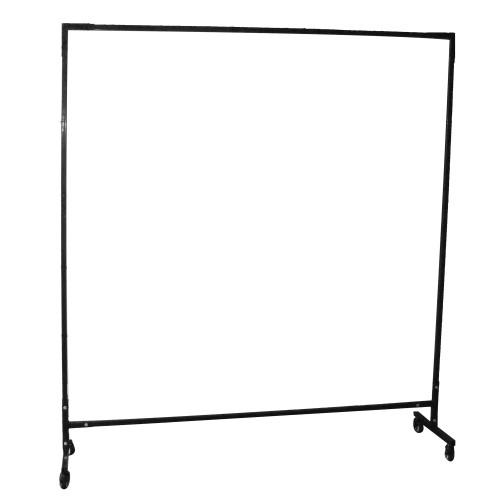 UNIMIG Welding curtain Frame