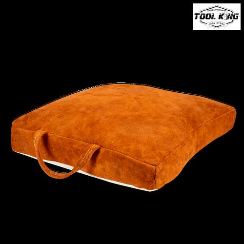 UNIMIG Welders cushion