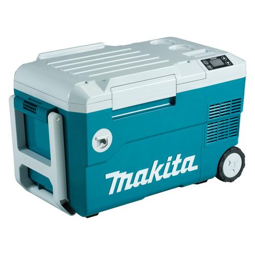 Makita 18V 20Lt Cooler & Warmer