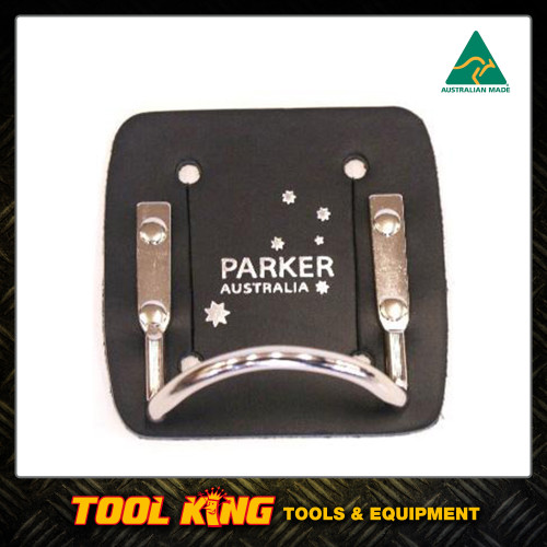 Fixed Hammer holster Australian Made