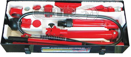 10ton Porta Power kit