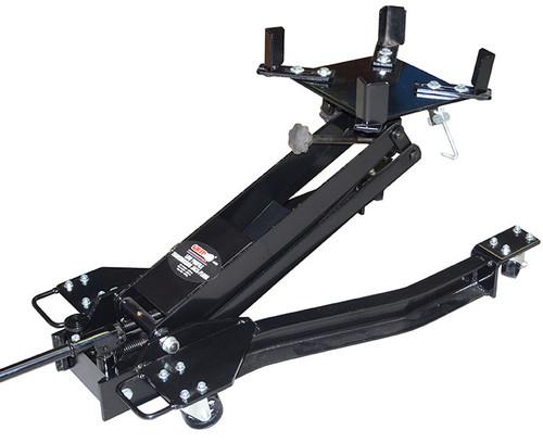 900kg Low Profile transmission Jack