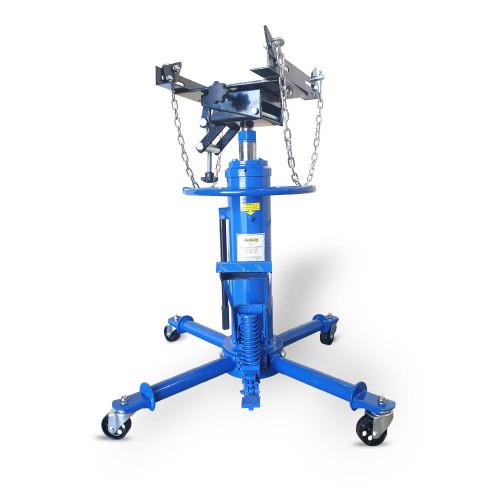 500kg 2 Stage Transmission Jack