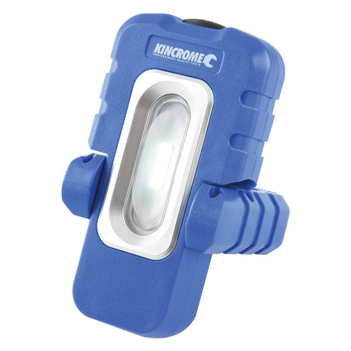 Kincrome K10206 LED Pocket Inspection Light