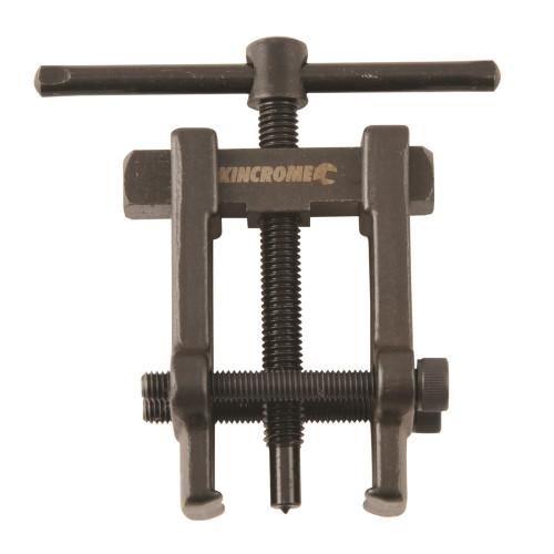 Kincrome K8101 Bearing Puller 19-35mm