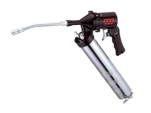 M7 SG-500 Air Grease Gun