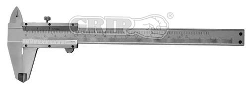 "6"" 150mm Vernier Caliper"