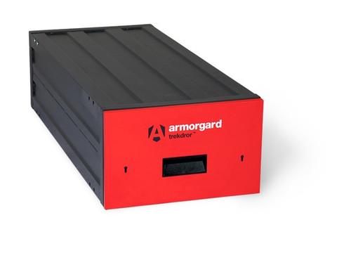 Armorgard TrekDror TKD1 Vehicle tool storage drawer
