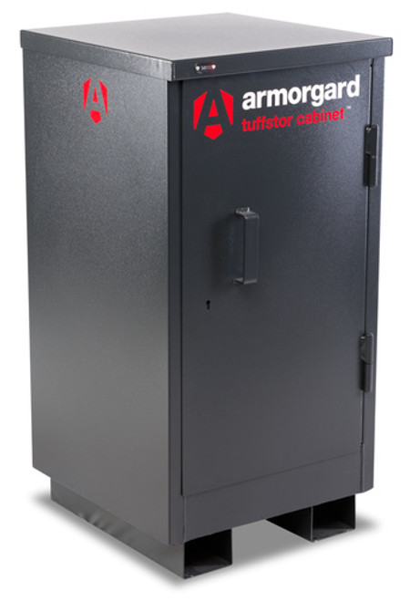 Armorgard  Tuffstor™ Heavy duty locking Cabinet #TSC1