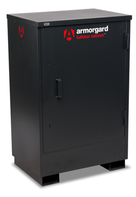 Armorgard  Tuffstor™ Heavy duty locking Cabinet #TSC2