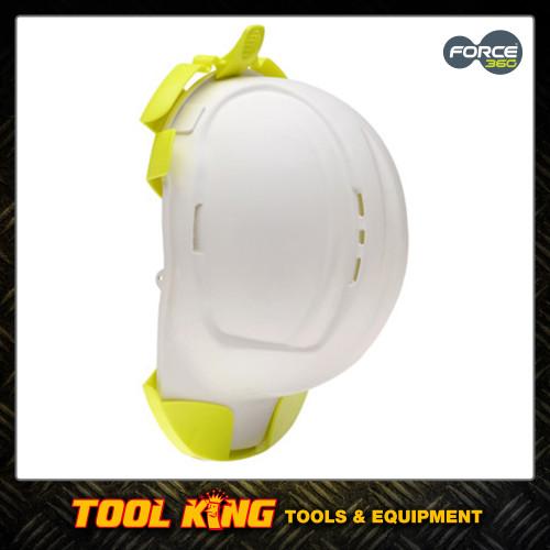 Force 360 Hard Hat Holder