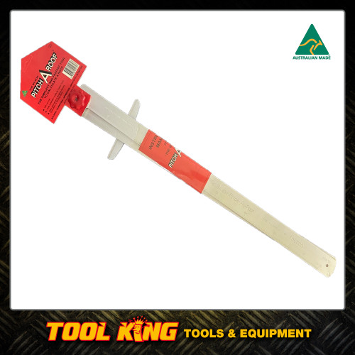 Wilson Pitch A Roof  Builder roofing tool Roofing Square