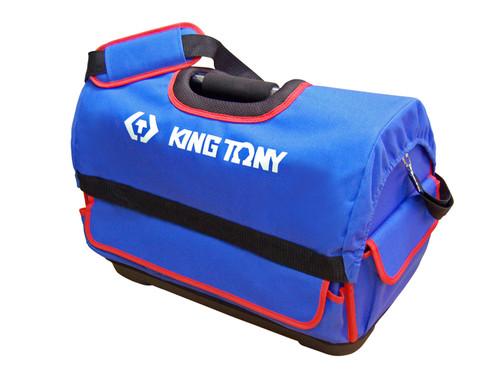 TOOL BAG Heavy Duty king tony