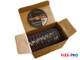"CUTTING DISC 4"" (100mm) Ultra Thin 1.0mm BOX OF 100"