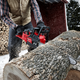 """Milwaukee M18 FUEL™ 16"""" Chainsaw Skin only"""