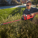 Milwaukee M18 FUEL™ Hedge Trimmer (Tool Only)