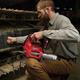 Milwaukee M18™ Cordless 2-Speed Grease Gun (Tool only)