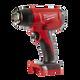 Milwaukee M18™ Compact Heat Gun (Tool Only)