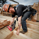 Milwaukee M18 FUEL™ 30° - 34° Framing Nailer (Tool Only)