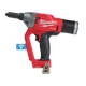 """Milwaukee M18 FUEL™ 1/4"""" Rivet Tool with ONE-KEY™ (Tool Only)"""