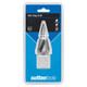 SUTTON  Spiral flute Step Drill 4-20mm