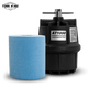 UNIMIG Plasma Cutter Air Filter