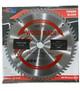 """10"""" 250mm Circular Saw blade 60 teeth FLEX PRO Trade"""