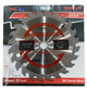 165mm Circular Saw blade 24teeth Flex Pro Trade grade