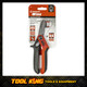 Wiss All purpose tradesmans utility shears CW7T