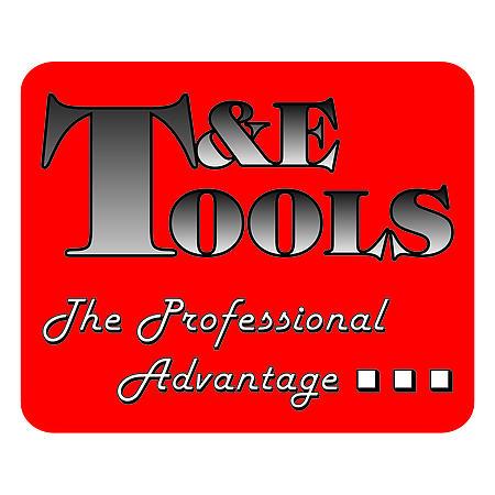 T & E Tools