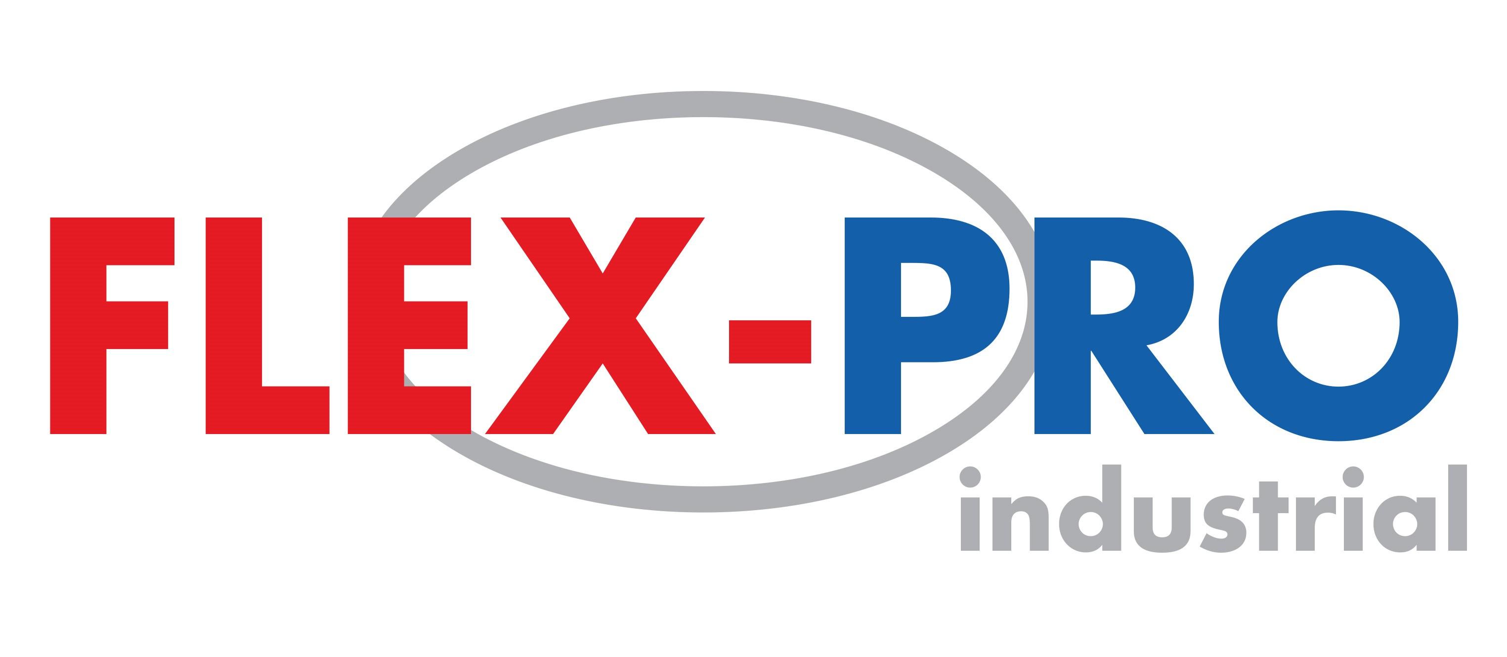 flex-pro-1.jpg
