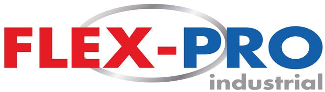 flex-pro-small.jpg