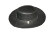 outback hat side view
