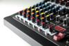 Switches image of Allen & Heath ZEDi-10FX