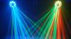 Chauvet DJ SWARM5FX 3-in-1 LED Effect Light  | Stage Lighting - Northeast Music Center Inc.