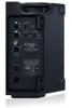 "QSC CP12 12"" Powered Loudspeaker | Northeast Music Center Inc."