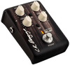 L.R. Baggs Align Series Delay Pedal | LR Baggs Acoustic Guitar Effects Pedals - Northeast Music Center