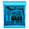 Ernie Ball Extra Slinky Bass Guitar Strings (P02835) | Northeast Music Center Inc.