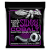 Ernie Ball Power Slinky Cobalt Bass Guitar Strings (P02731) | Northeast Music Center Inc.