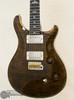 PRS Guitars Wood Library Custom 24 Fatback NEMC 10th Anniversary - Tiger Eye (1646) | Northeast Music Center Inc.