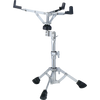 TAMA Stage Master Snare Stand HS40SN