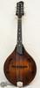 Eastman MD305 A-Style Mandolin (MD305) | Northeast Music Center Inc.