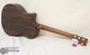 C.F. Martin GPC-X2E Macassar Acoustic Electric Guitar (GPCX2E-03) | Northeast Music Center Inc.