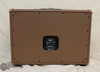 Mesa/Boogie 1x12 Widebody Closed Back Speaker Cabinet - Cocoa Bronco, Wicker Grille | Northeast Music Center Inc.