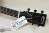 C.F. Martin 000-12E Koa Left-Handed Acoustic/Electric Guitar