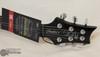 PRS SE Starla Stoptail - Black w/ Tortoise Pickguard (RLBL) | Northeast Music Center Inc.